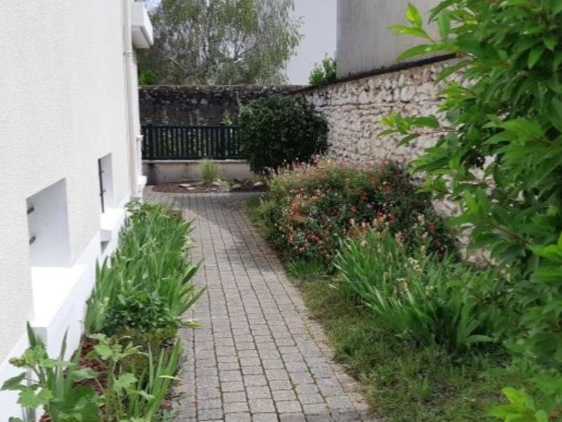 Vente maison / villa Blois 203300€ - Photo 4