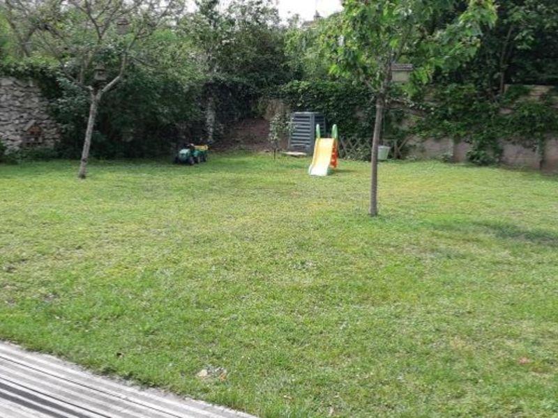Vente maison / villa Blois 203300€ - Photo 5