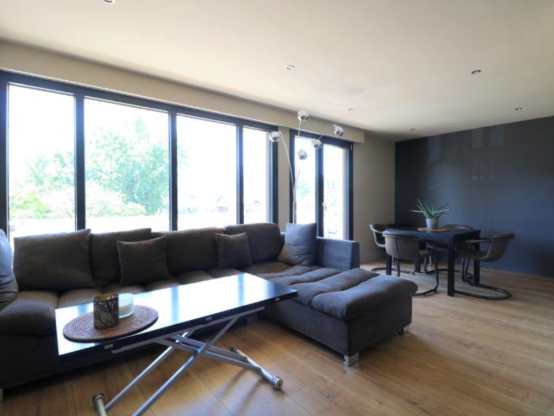 Sale apartment Marignier 220000€ - Picture 3