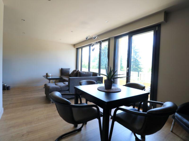 Sale apartment Marignier 220000€ - Picture 4