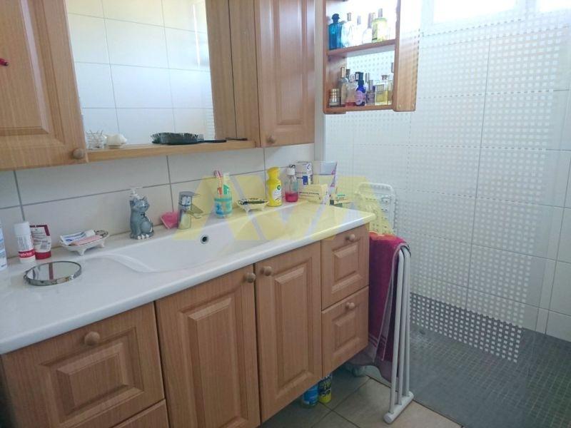 Vente maison / villa Navarrenx 267500€ - Photo 6