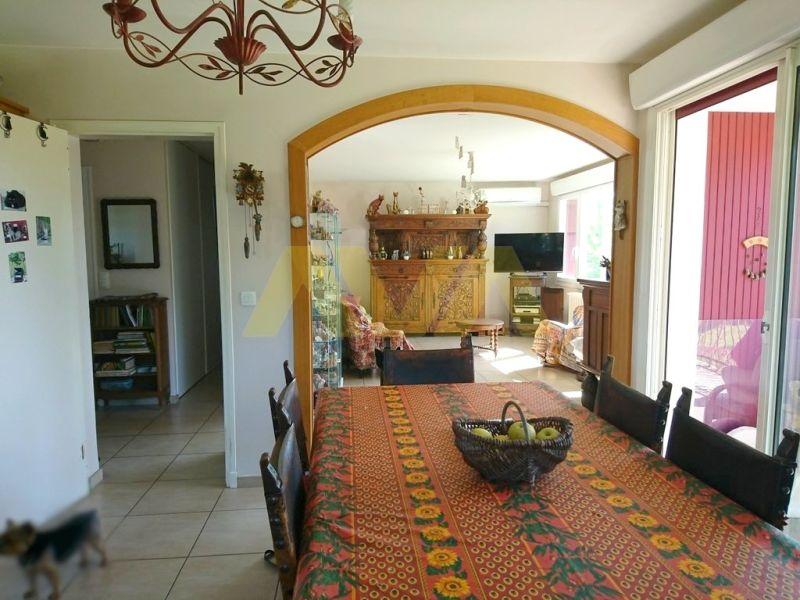 Vente maison / villa Navarrenx 267500€ - Photo 4