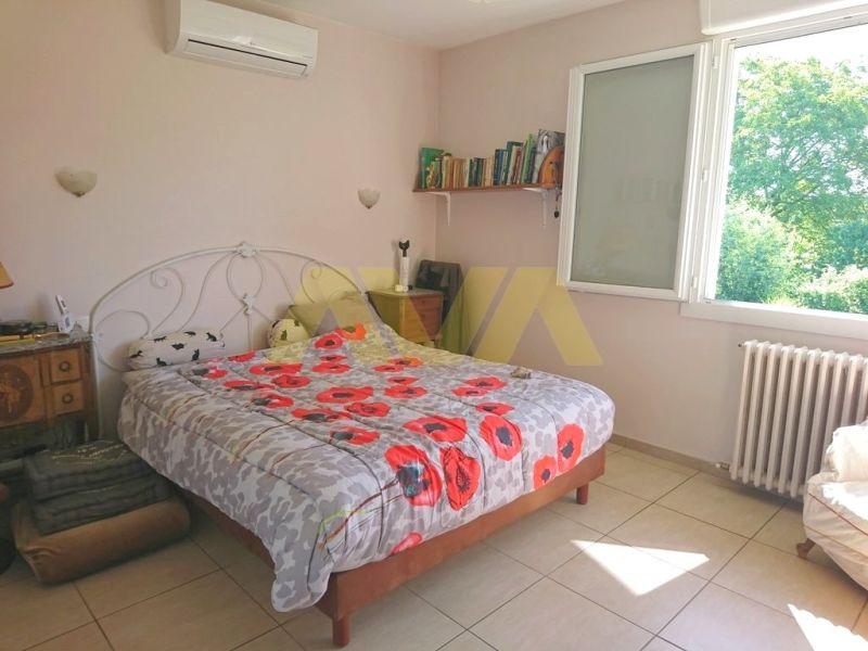 Vente maison / villa Navarrenx 267500€ - Photo 5