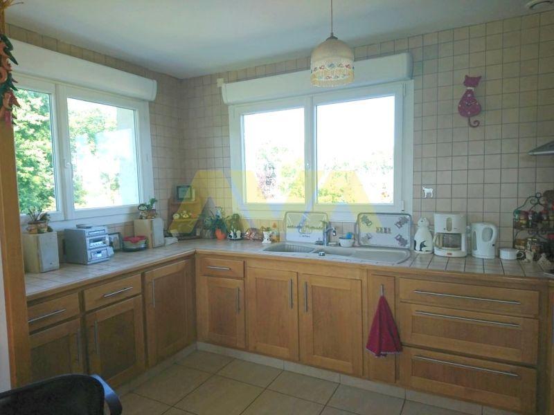 Vente maison / villa Navarrenx 267500€ - Photo 3