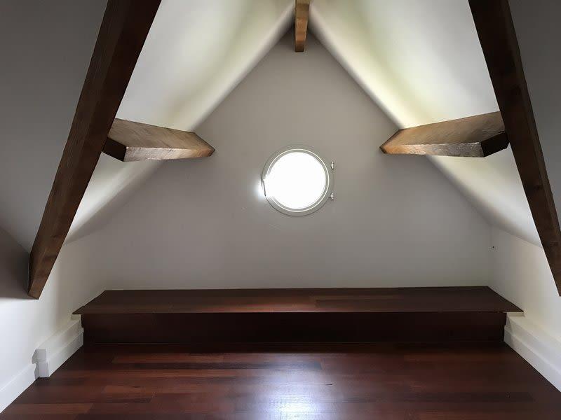 Sale house / villa Medan 1365000€ - Picture 11