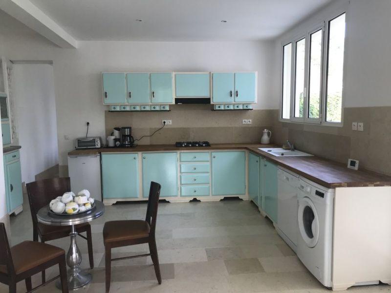 Revenda casa Villennes sur seine 1365000€ - Fotografia 8
