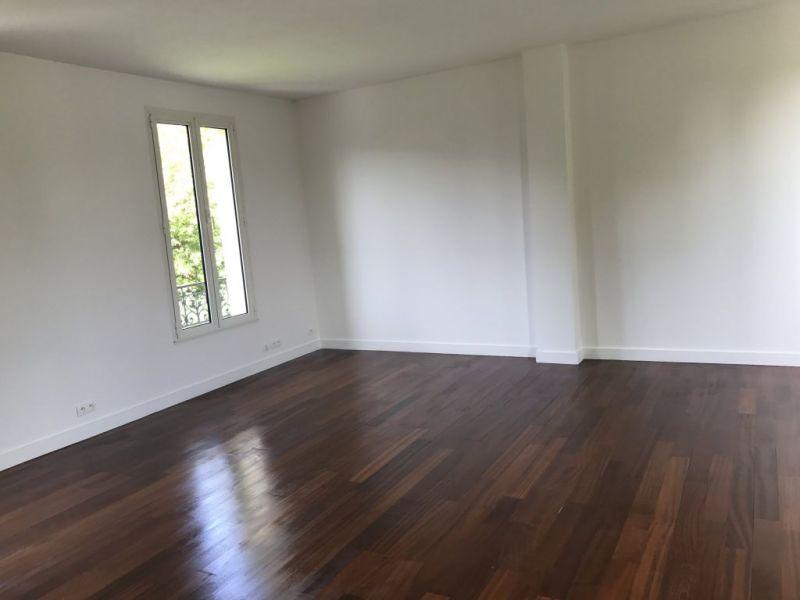 Revenda casa Villennes sur seine 1365000€ - Fotografia 9
