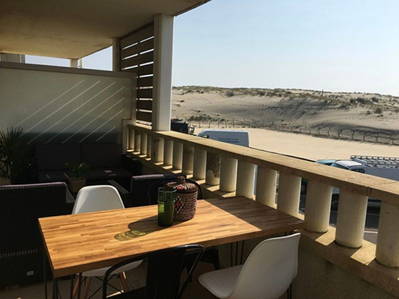 Sale apartment Biscarrosse plage 285 000€ - Picture 13