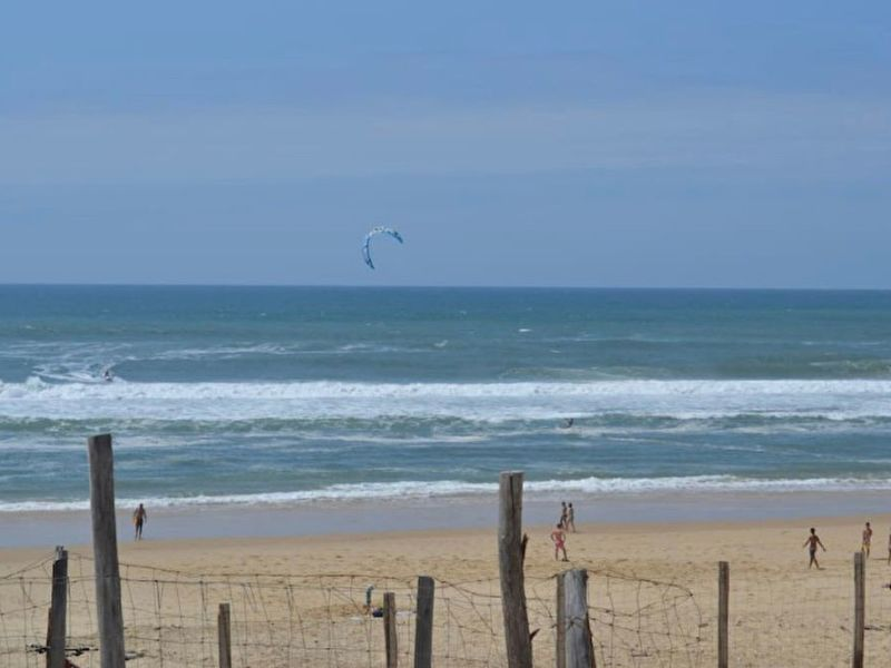 Sale apartment Biscarrosse plage 285 000€ - Picture 18