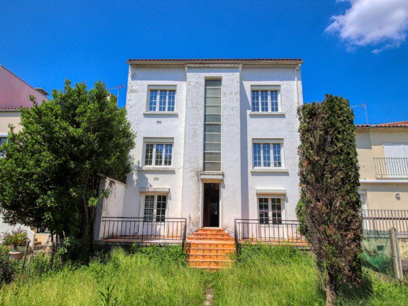 Immeuble Royan 8 pièce(s) 175 m2