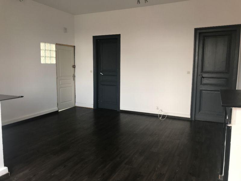 Location appartement Flines lez raches 610€ CC - Photo 2