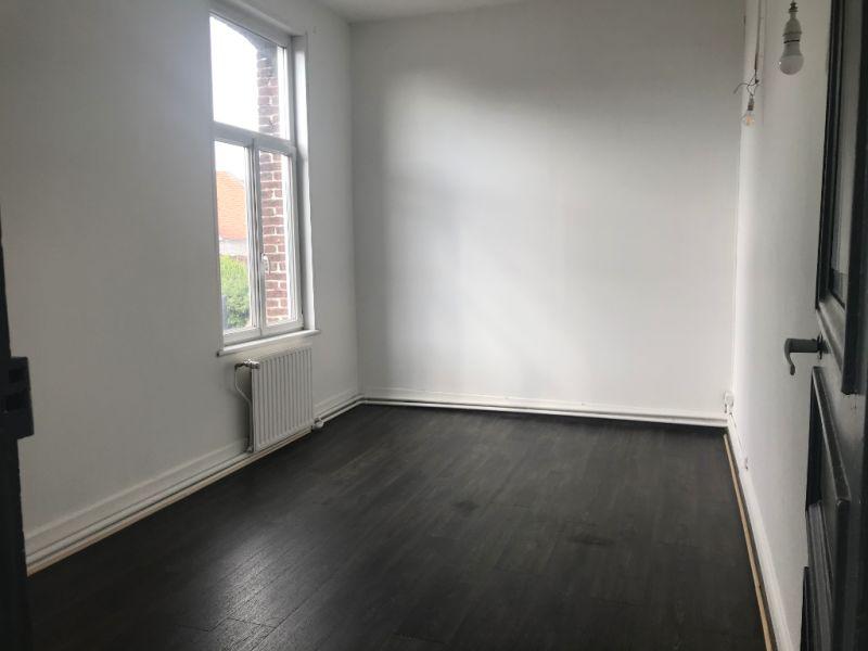 Location appartement Flines lez raches 610€ CC - Photo 4
