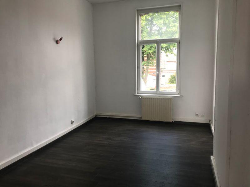 Location appartement Flines lez raches 610€ CC - Photo 5
