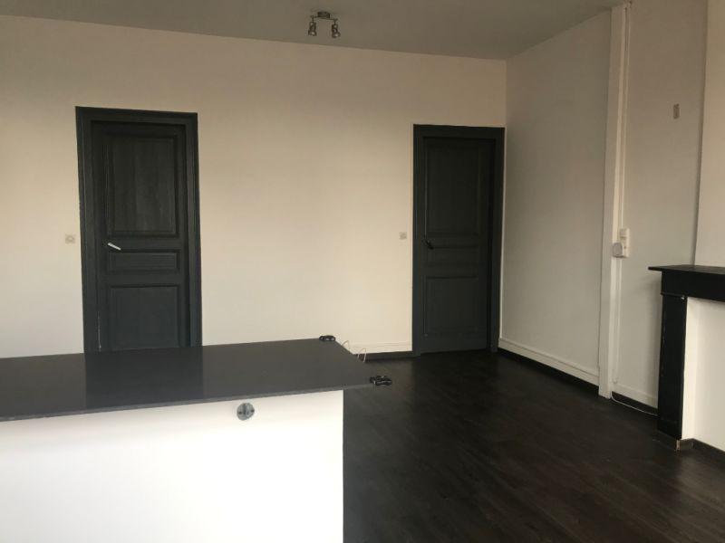 Location appartement Flines lez raches 610€ CC - Photo 7