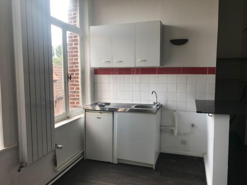 Location appartement Flines lez raches 610€ CC - Photo 8