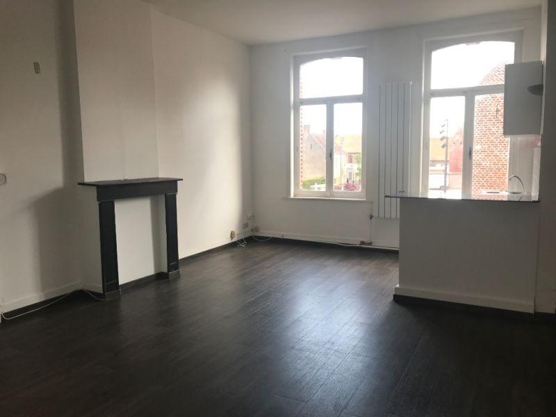 Location appartement Flines lez raches 610€ CC - Photo 9