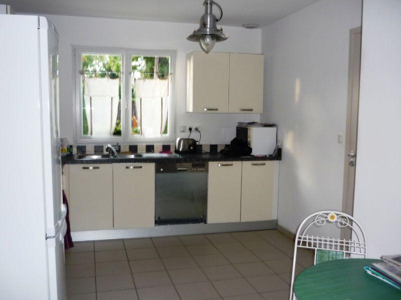 Location maison / villa Nomain 920€ CC - Photo 6
