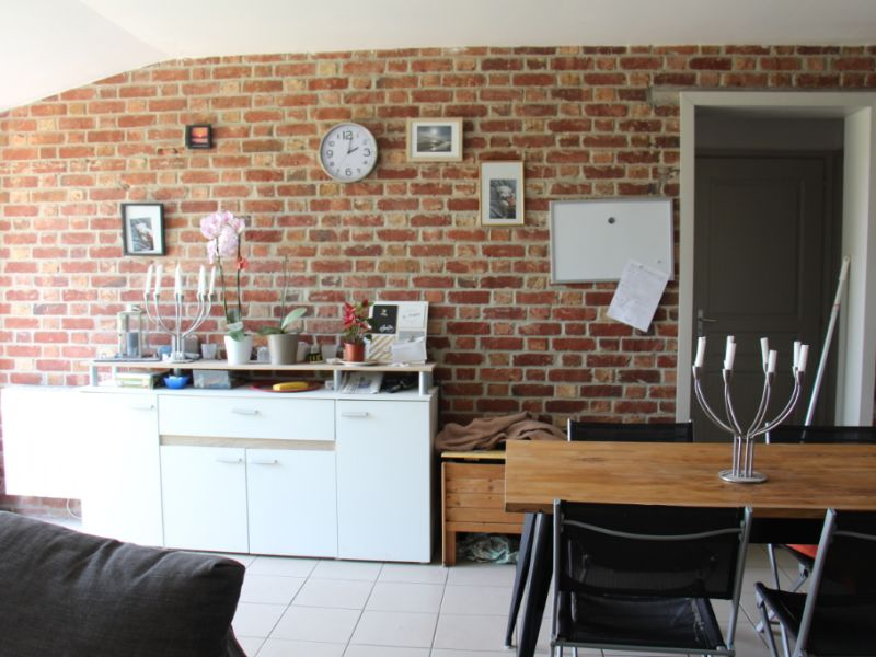 Location maison / villa Nomain 650€ +CH - Photo 2