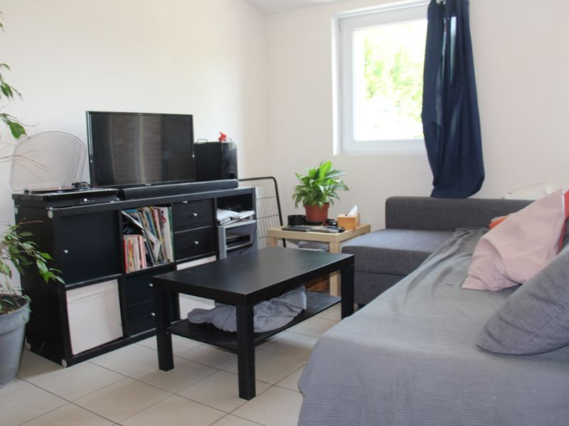 Location maison / villa Nomain 650€ +CH - Photo 3