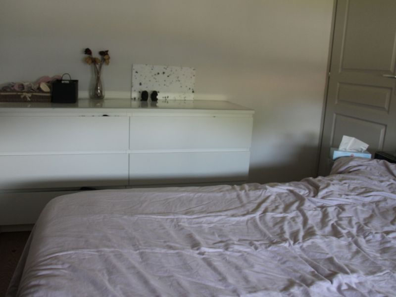 Location maison / villa Nomain 650€ +CH - Photo 7