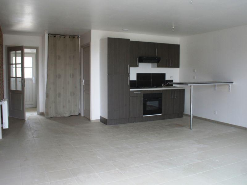 Location maison / villa Nomain 650€ +CH - Photo 9