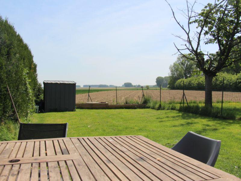 Location maison / villa Nomain 650€ +CH - Photo 10