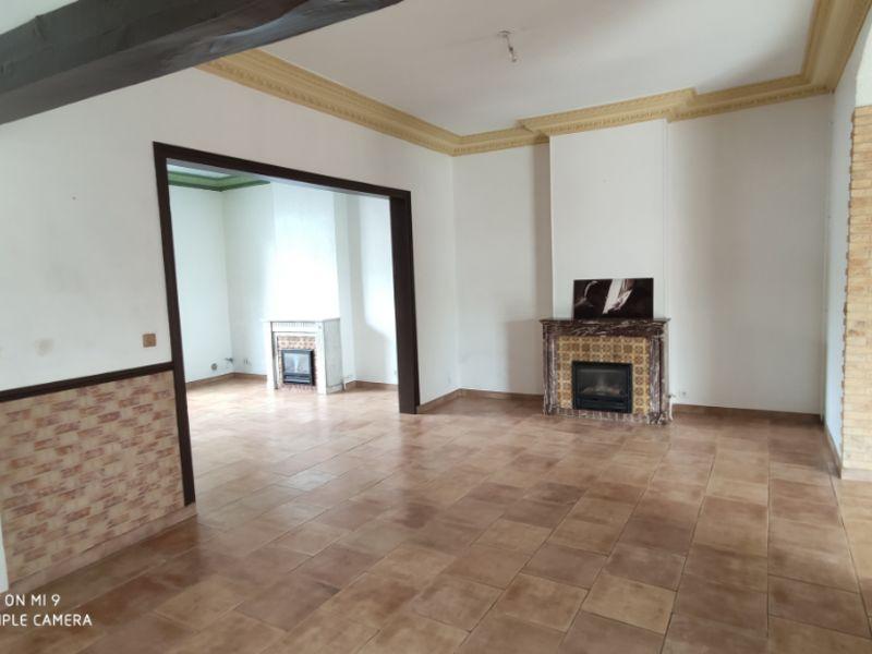 Sale house / villa Saint quentin 285000€ - Picture 5