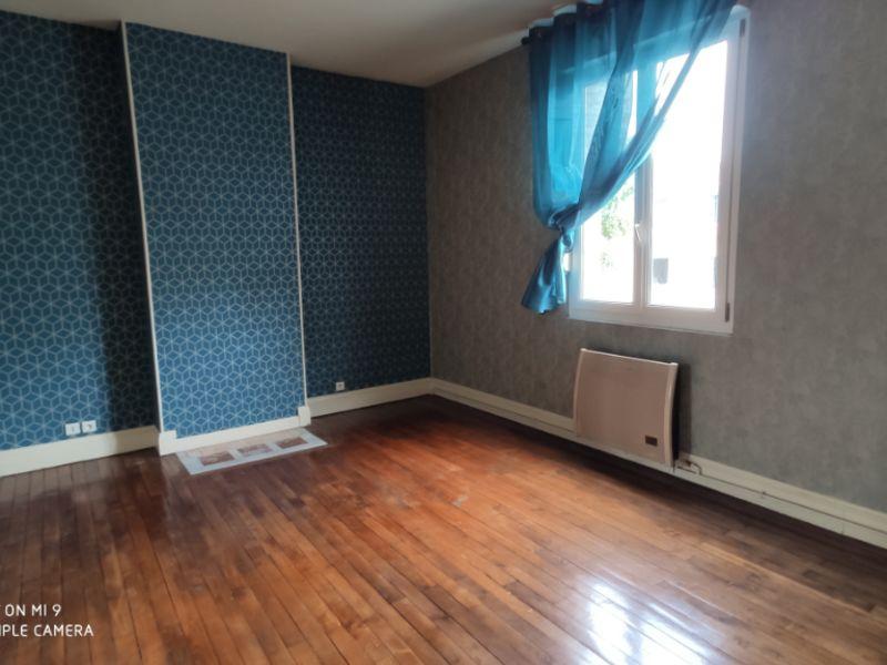 Sale house / villa Saint quentin 285000€ - Picture 8