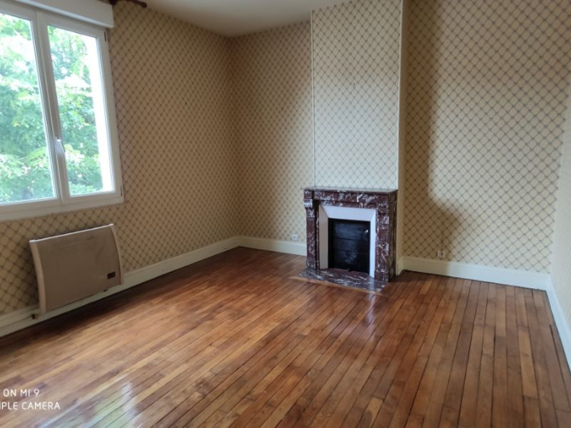 Sale house / villa Saint quentin 285000€ - Picture 9