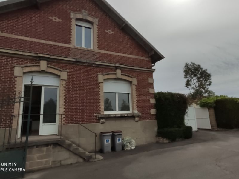 Vente maison / villa Saint quentin 285 000€ - Photo 10