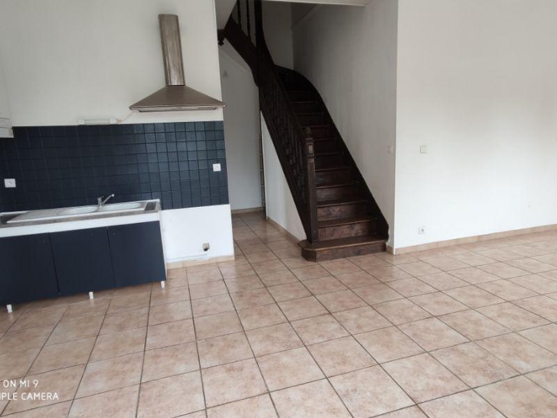 Sale house / villa Saint quentin 285000€ - Picture 11
