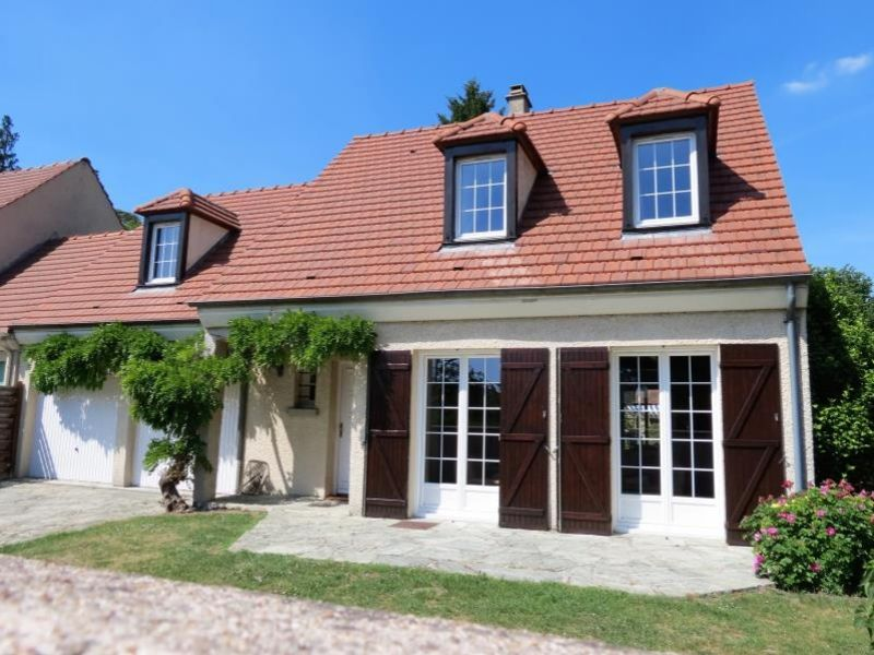 Vente maison / villa Montlignon 490 000€ - Photo 1