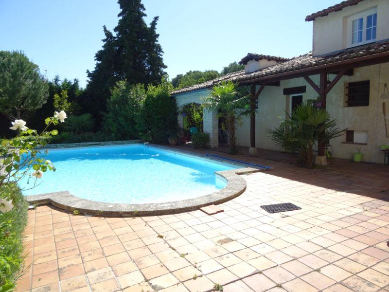 Vente maison / villa Medis 696800€ - Photo 3