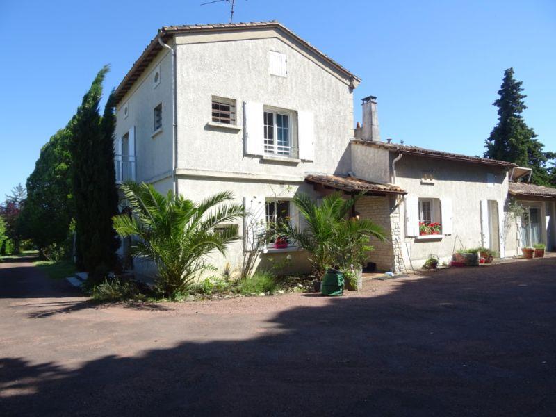 Vente maison / villa Medis 696800€ - Photo 10