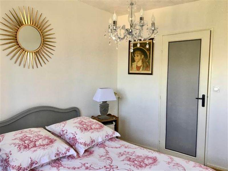 Venta  casa Chateau thierry 159000€ - Fotografía 7