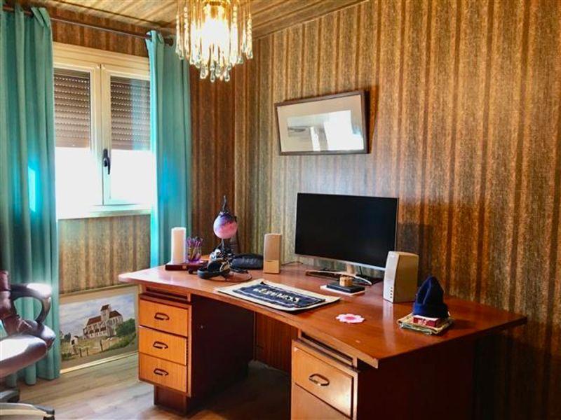 Venta  casa Chateau thierry 159000€ - Fotografía 8