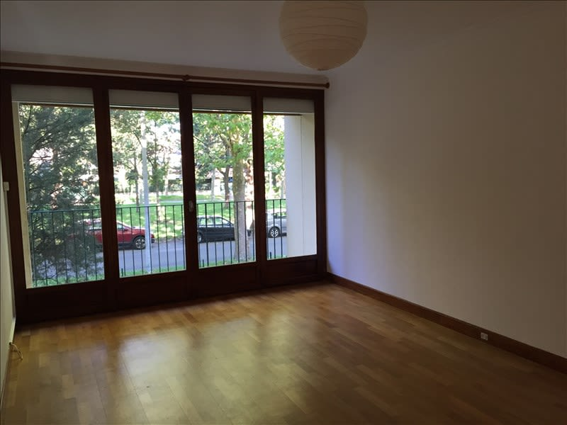 Location appartement Maisons-laffitte 1 420€ CC - Photo 2
