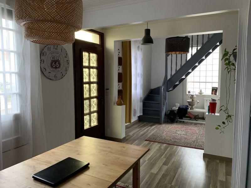 Vente maison / villa Le raincy 367000€ - Photo 3