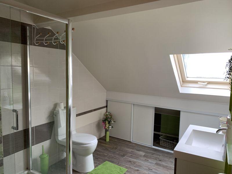 Vente maison / villa Le raincy 367000€ - Photo 10