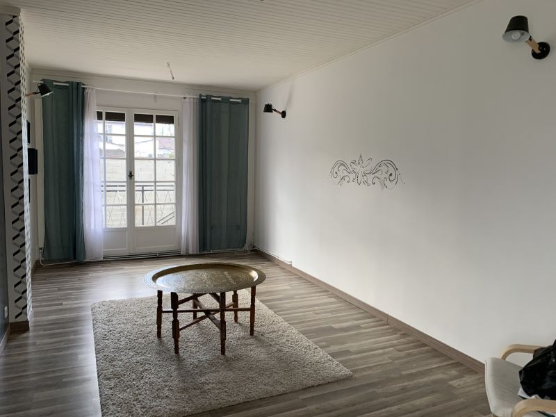 Vente maison / villa Le raincy 367000€ - Photo 4