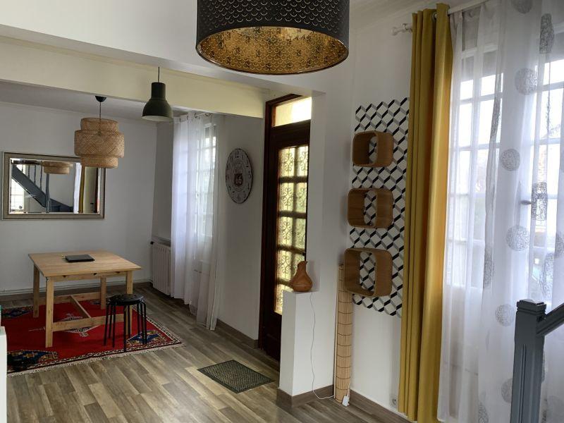 Vente maison / villa Le raincy 367000€ - Photo 2