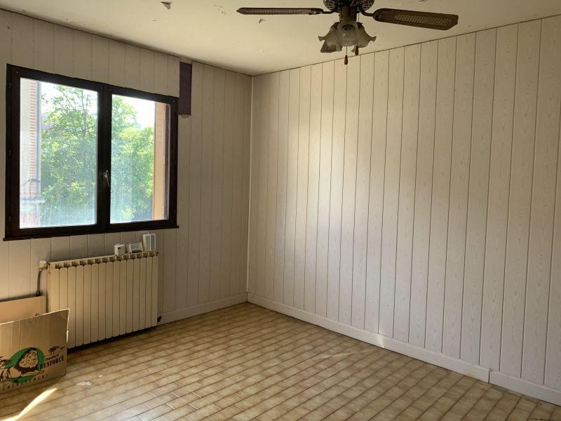 Sale building Villemomble 499000€ - Picture 4