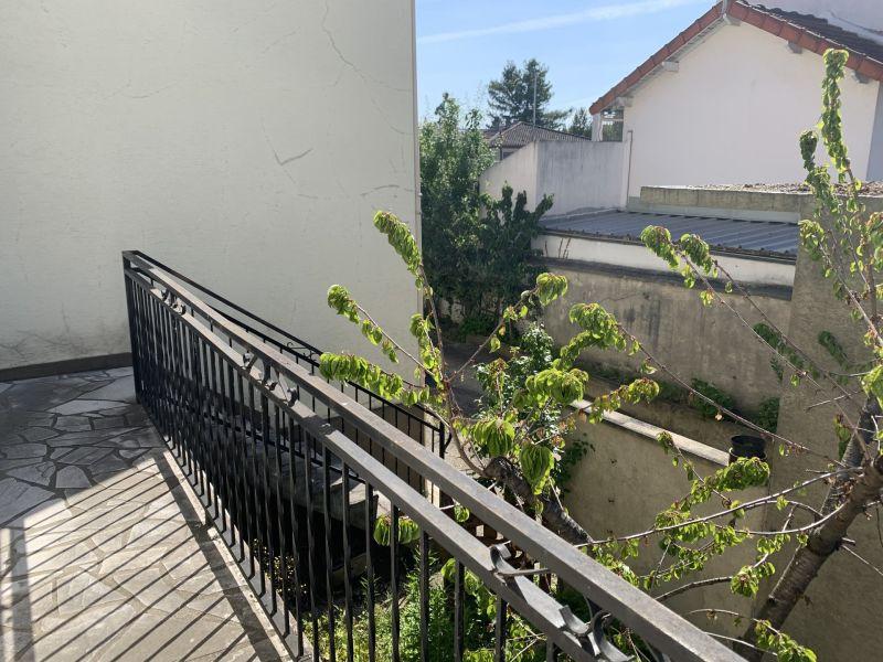 Sale building Villemomble 499000€ - Picture 3