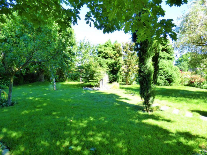 Vente maison / villa Sainte eulalie 370000€ - Photo 4