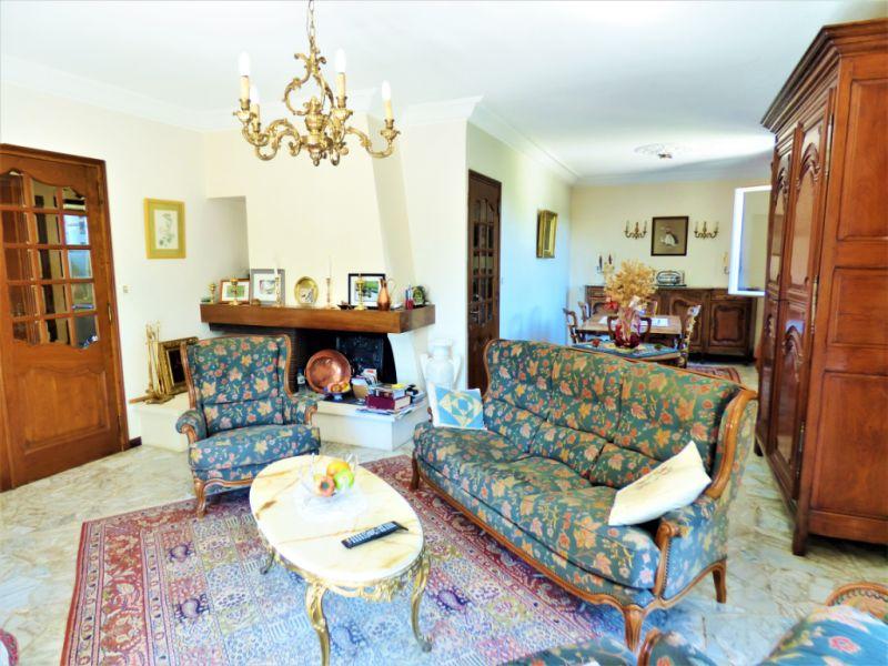 Vente maison / villa Sainte eulalie 370000€ - Photo 7