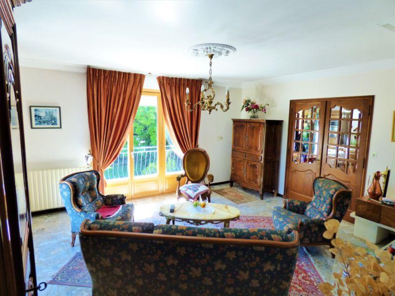 Vente maison / villa Sainte eulalie 370000€ - Photo 8
