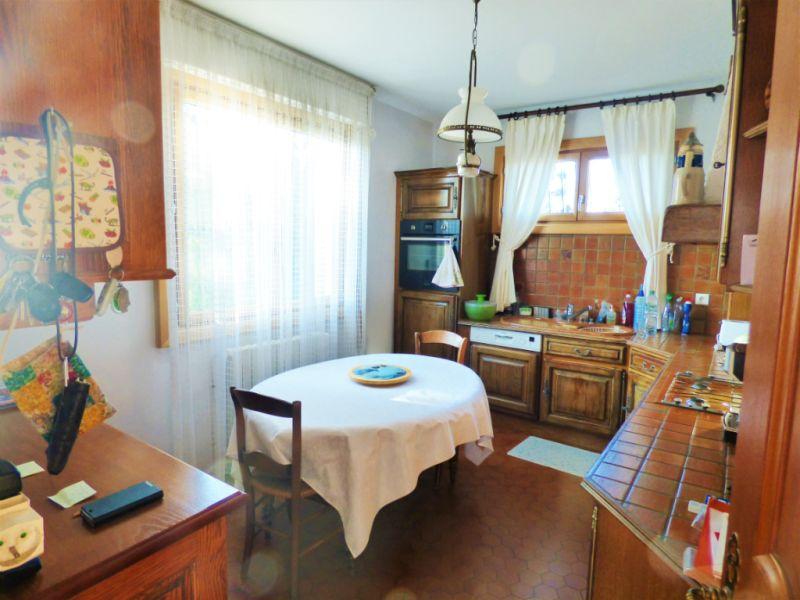 Vente maison / villa Sainte eulalie 370000€ - Photo 9