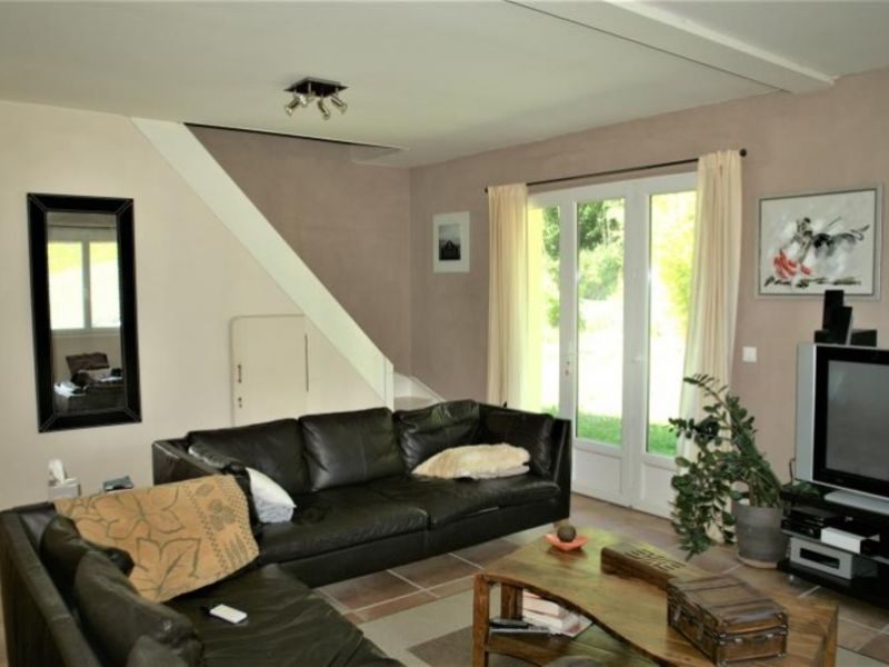 Sale house / villa La tour du pin 383 000€ - Picture 5