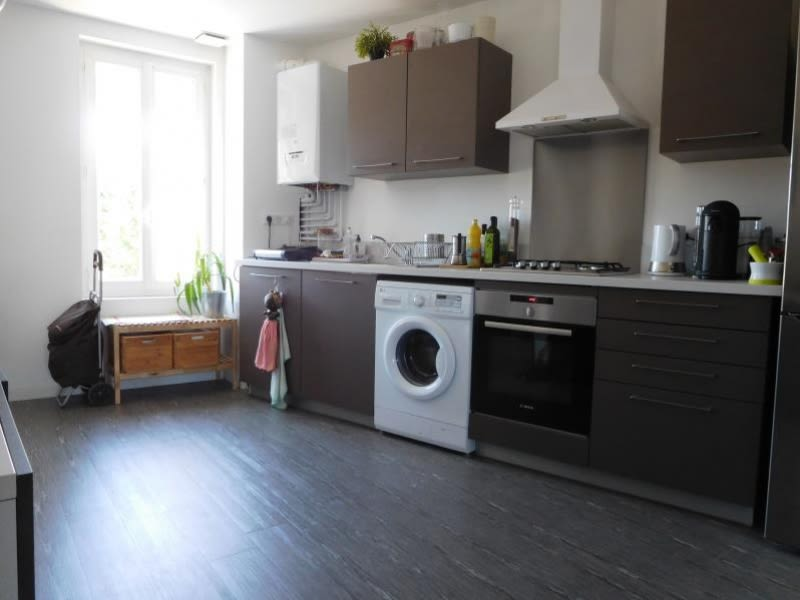 Location appartement St andre de cubzac 664€ CC - Photo 2