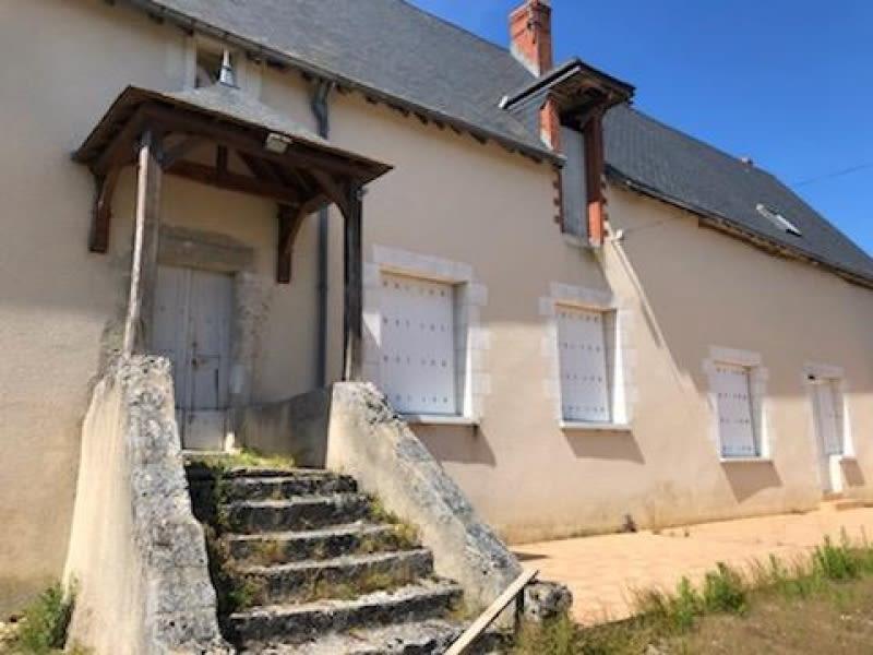 Vente maison / villa Blois 223650€ - Photo 1